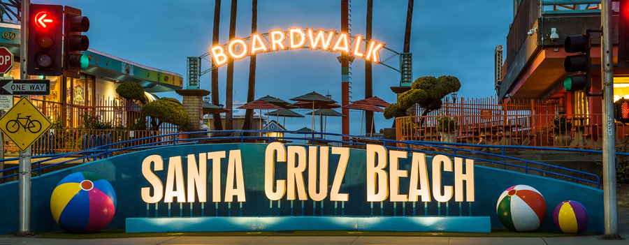 https://isvr.acceleragent.com/usr/12805812238/CustomPages/images/bigstock-Santa-Cruz-California-Usa---249366106.jpg