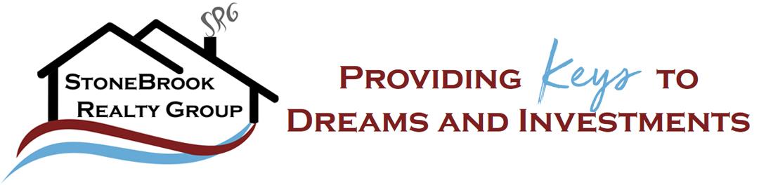 Upchurch Properties - Sacramento CA Homes & Real Estate