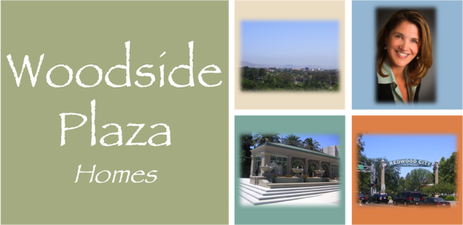 Woodside Plaza Homes