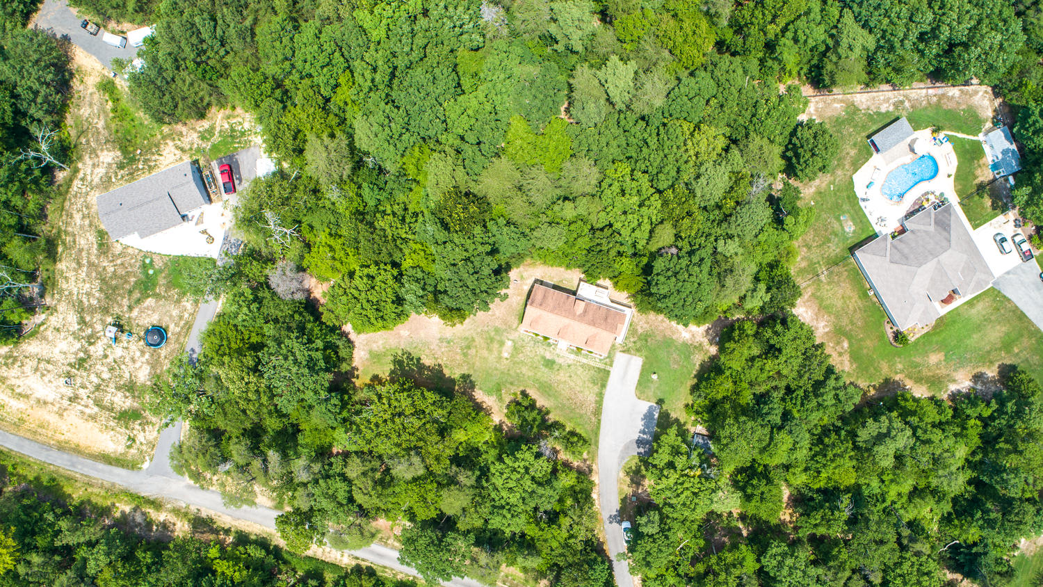 aerial photography 6