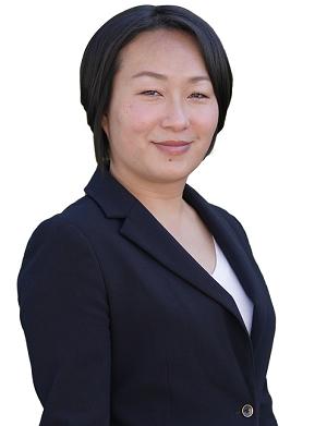 Karen Eong