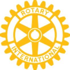 https://isvr.acceleragent.com/usr/13781663132/CustomPages/Rotary_logo.jpg