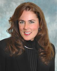 Terrie Olson