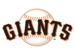Giants Game Day