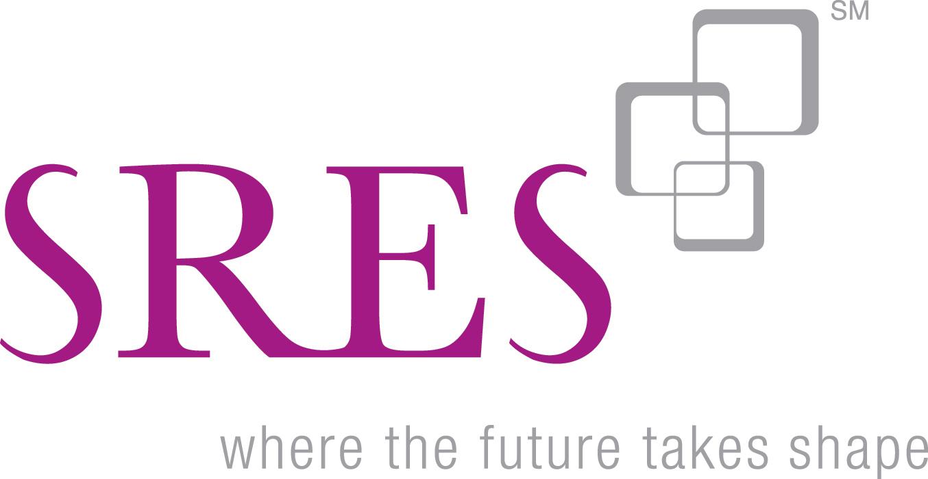 PPI SRES Logo