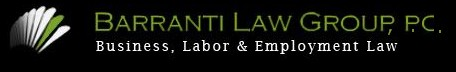 VD Barranti Law