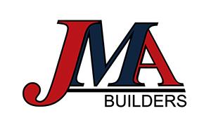 VD JMA Builder