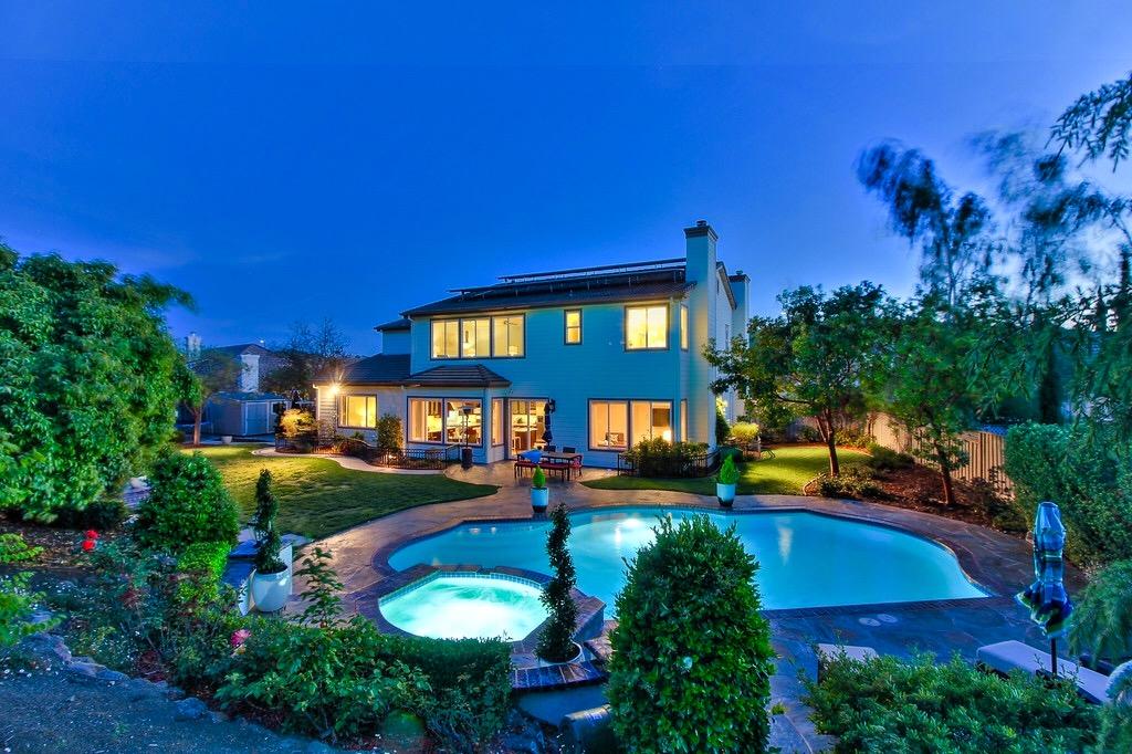 2198 Briar Hills Ct Belaire Luxury Estates Sold by Shiela-Marie Ventura