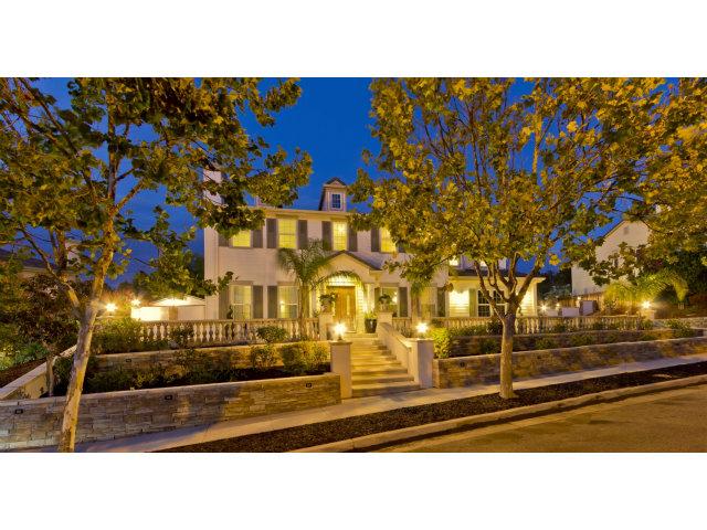 2239 Bellington Ct Belaire Luxury Estates Sold by Shiela-Marie Ventura