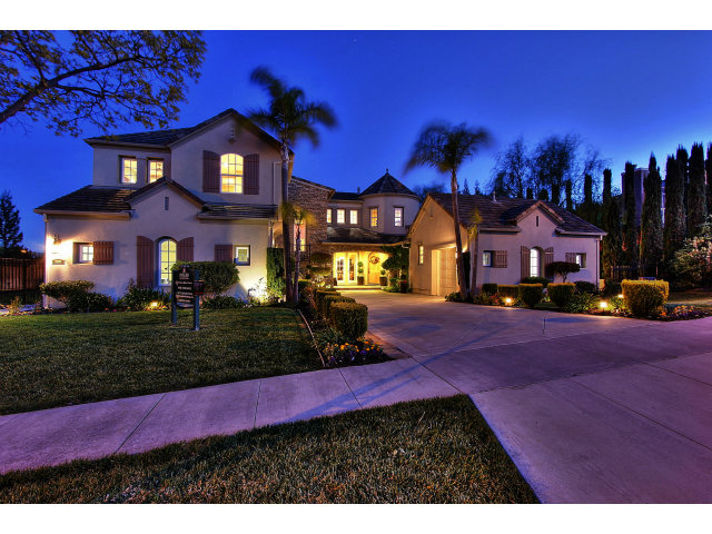 2328 Larkspur Canyon Drive Carnelian Heights Sold by Shiela-Marie Ventura