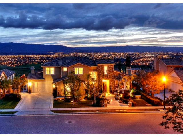 4749 Hill Top View Place Sold by Shiela-Marie Ventura