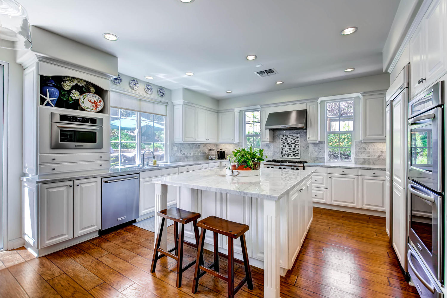 Ensign Realty and Todd Harris specializes in San Diego CA Homes ...