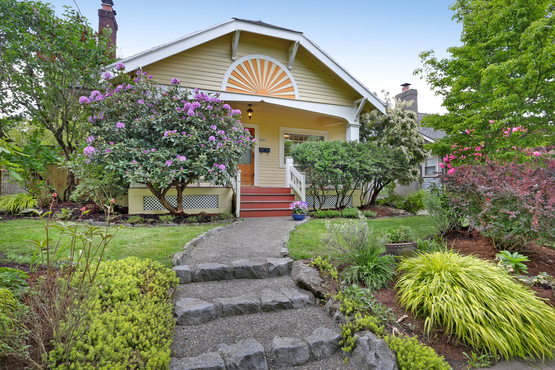 Miraculous Portland Realtor Specializing In Classic Real Estate Download Free Architecture Designs Terstmadebymaigaardcom
