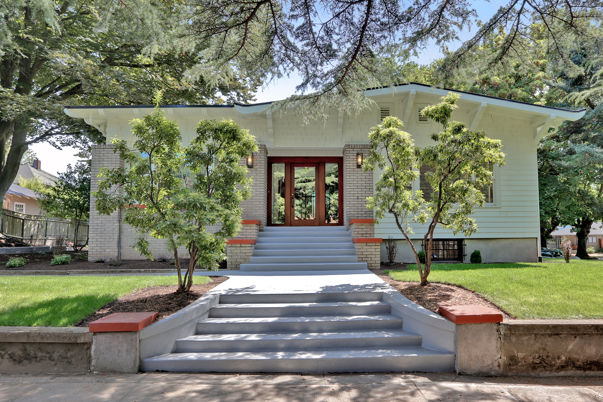 Strange Portland Realtor Specializing In Classic Real Estate Download Free Architecture Designs Terstmadebymaigaardcom