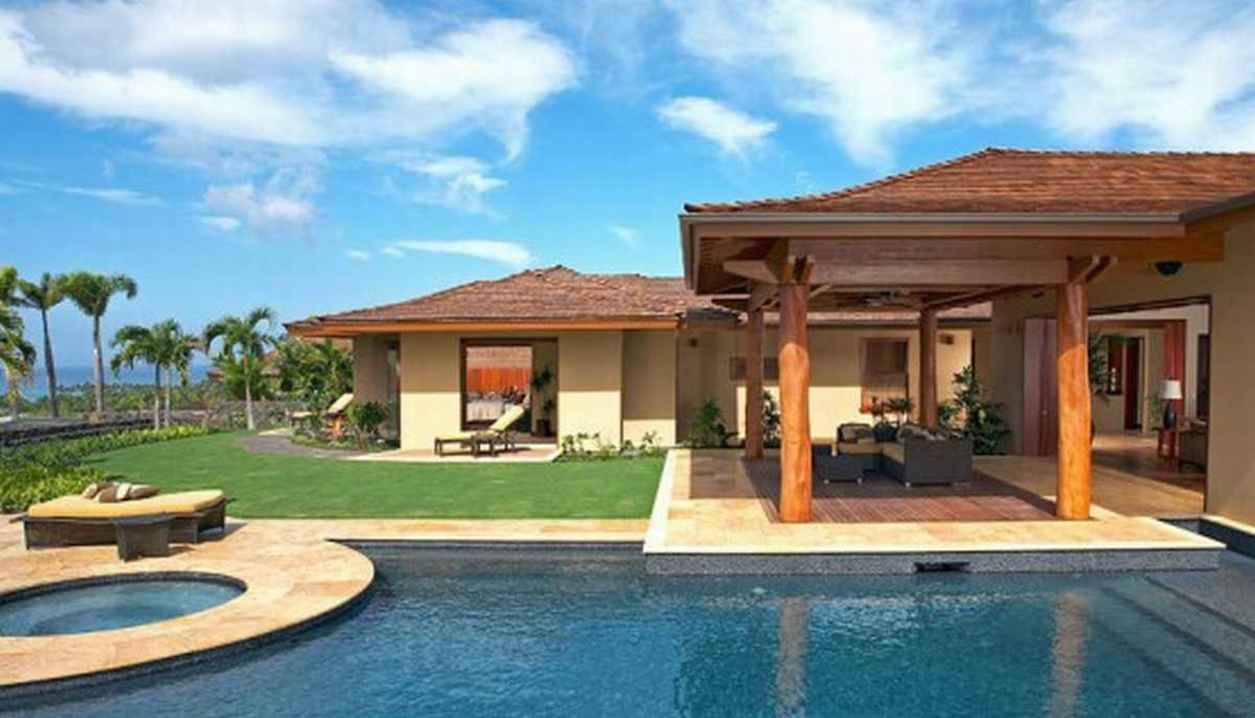 debra briscoe homes with pools