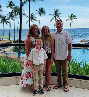 Hawaii 2019