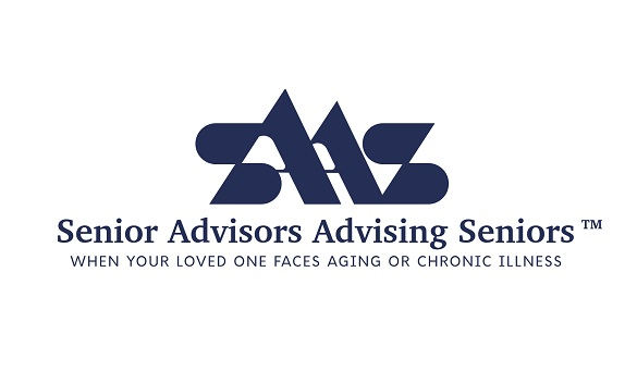 Senior Advisors Advising Seniors