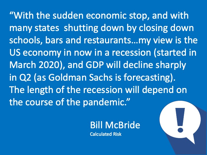 recession doesnt equal housing crisis quote1