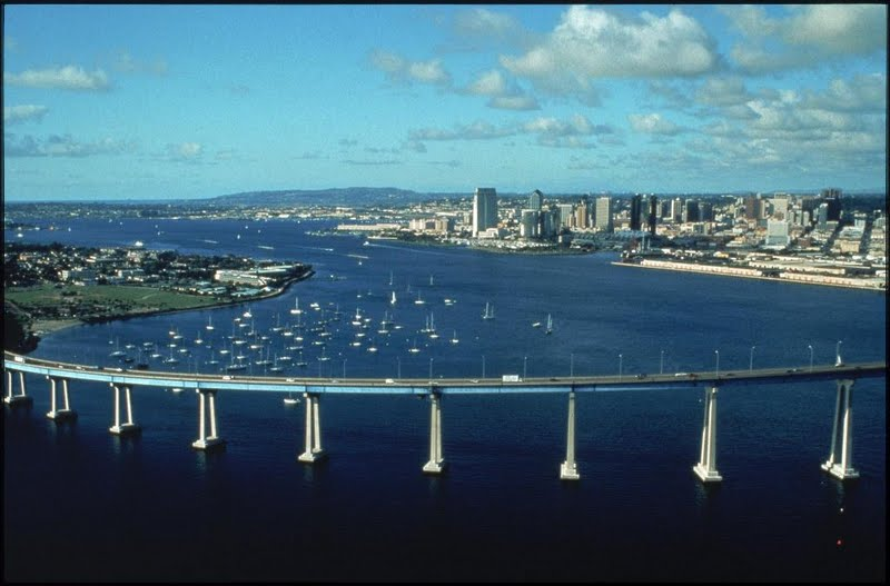 John Caron Specializes In San Diego Ca Homes Real Estate And Property Listings