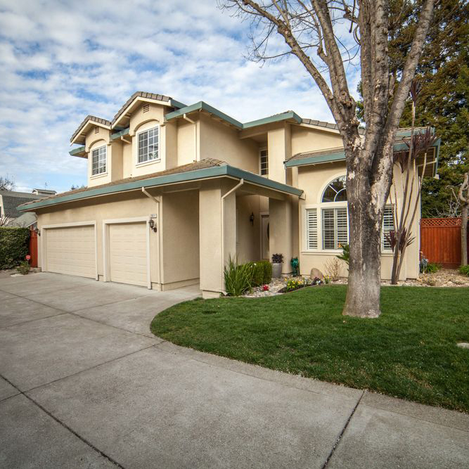 2011 Palm Meadow Ct