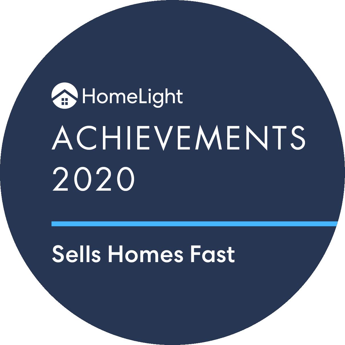 HomeLightAchievements