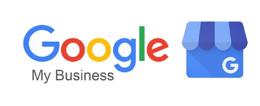 Google Biz Logo