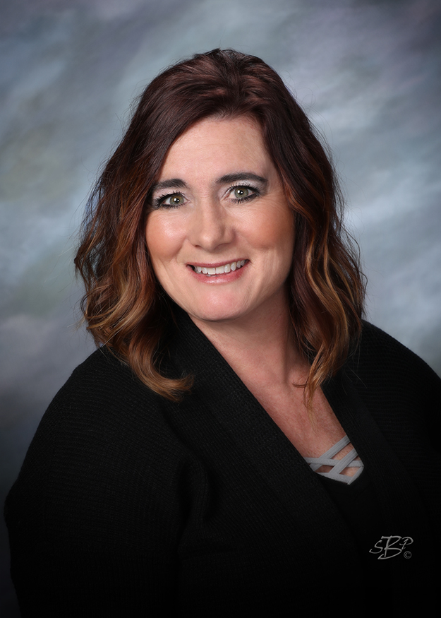 Mary Gambill - Stracke Realty Sales Associate