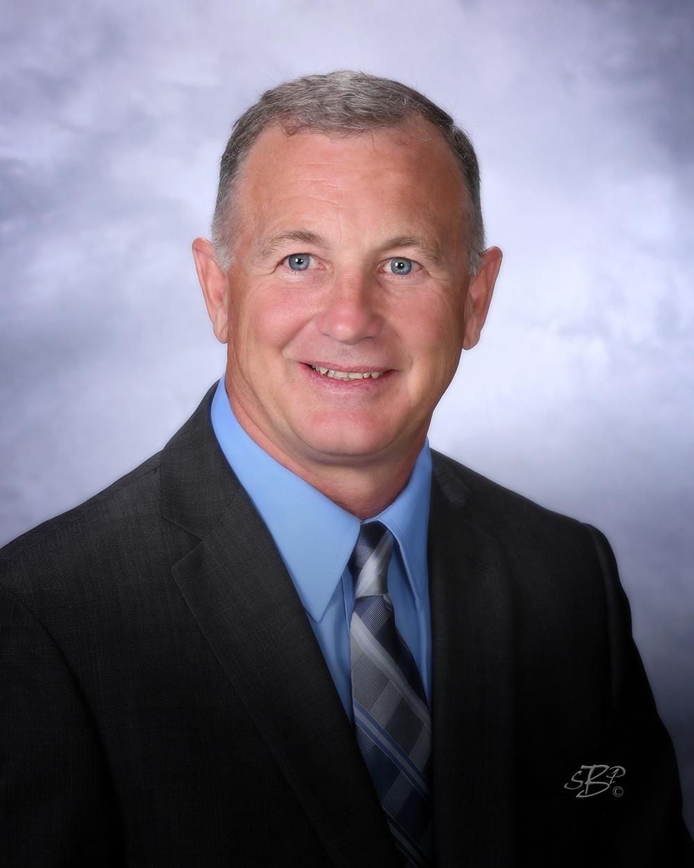 John Miller - Stracke Realty Sales Associate