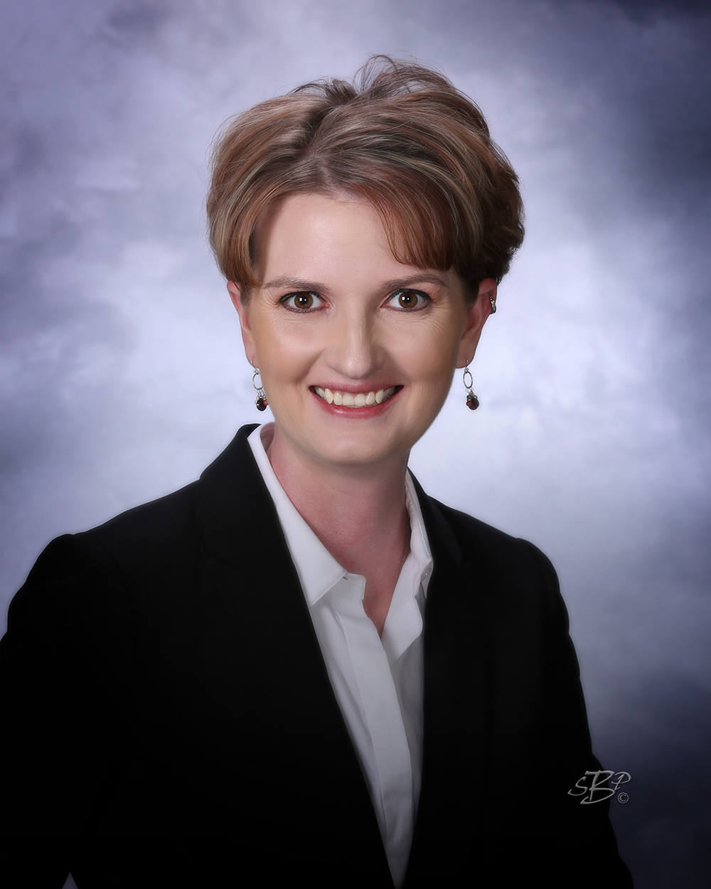 Kay Lynn Collins - Stracke Realty Sales Associate