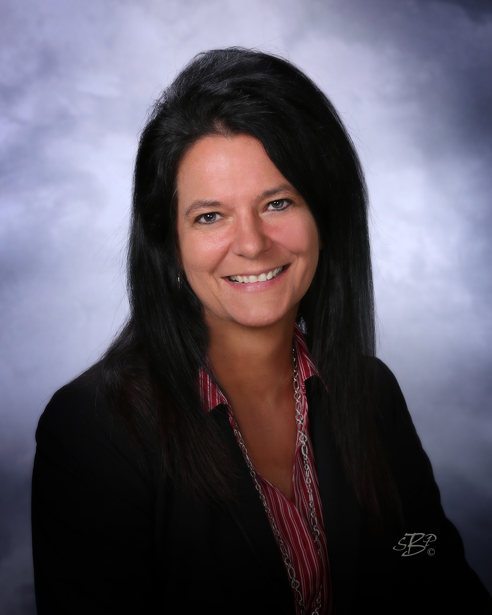 Stacey Stracke - Owner/Broker
