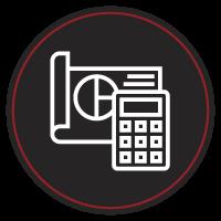 Accounting & Tax Preparation