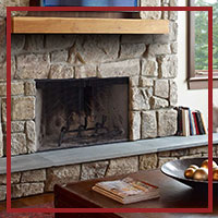 Martin's Masonry & Fireplaces