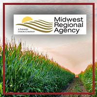 Midwest Regional Agency - Jack Olson