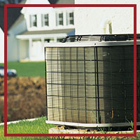 Slaymaker Heating & Air Conditioning, Inc.