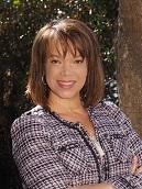 Janet Dorsey
