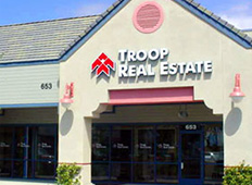 Camarillo_Troop_Real_Estate