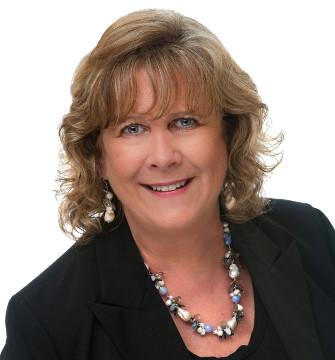 Charlene Siemon