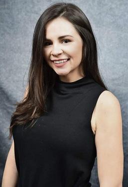 Denise Kettering
